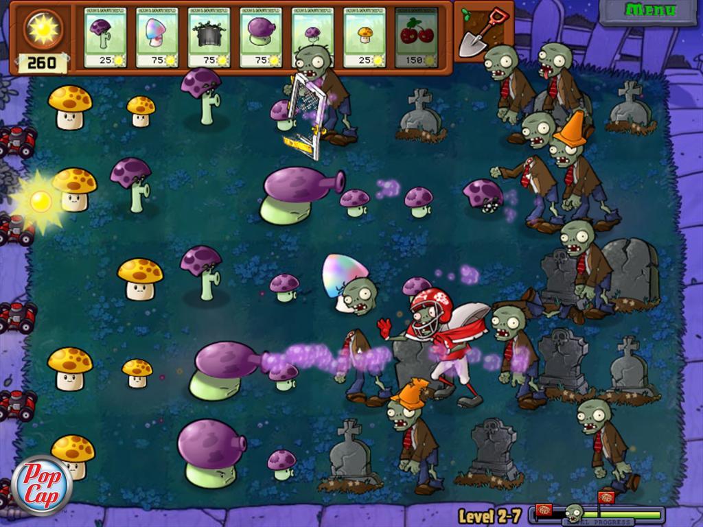 A1636plants vs zombies1